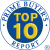 Prime Buyers top 10